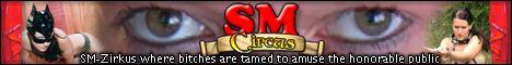 SM-Circus